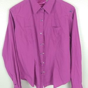 Twenty x medium shirt top blouse H33